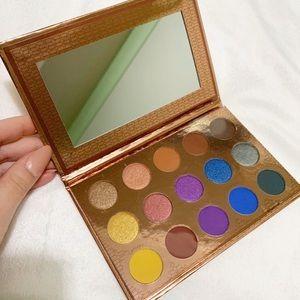 "BH Cosmetics ""It's My RayeRaye"" Eye Shadow Palette"